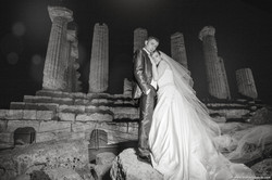 marriages_in_Sicily (6)