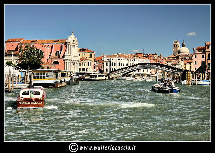 venezia_2863240742_o.jpg