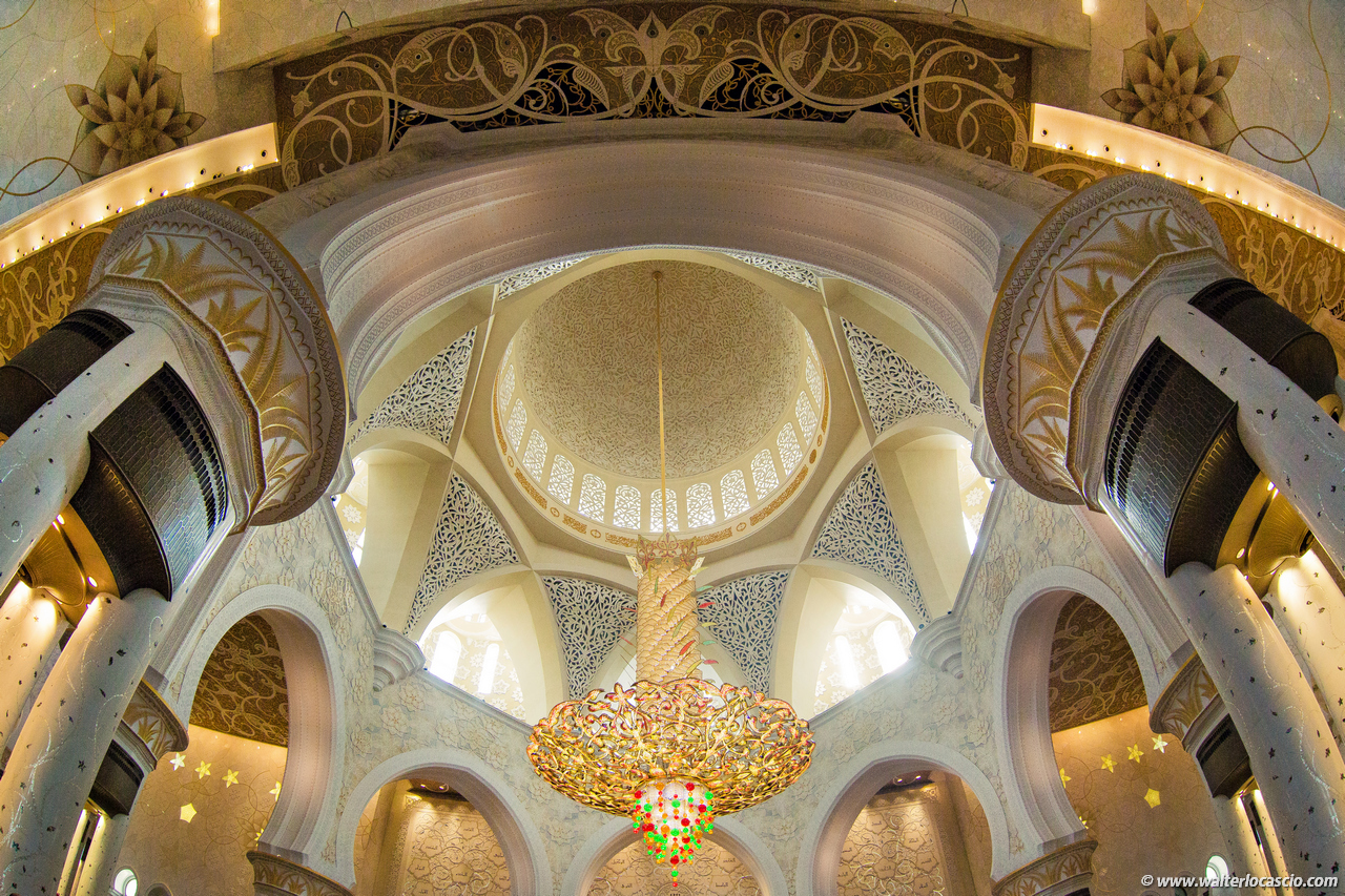 Abu_Dhabi_Grande_Moschea (4)