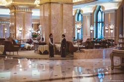 Abu_Dhabi_Emirates_Palace_Hotel_Photo (6