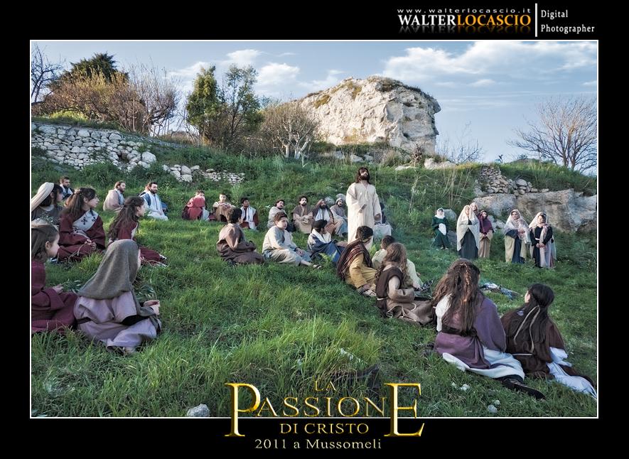 la_passione_di_Cristo_Mussomeli_Camastra (38).jpg