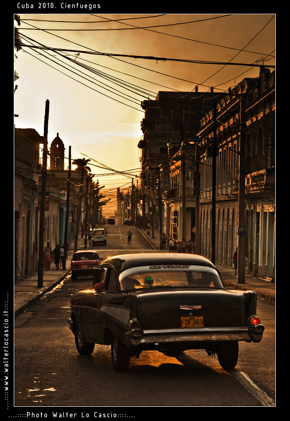 cuba-2010-cienfuegos_5080881522_o.jpg