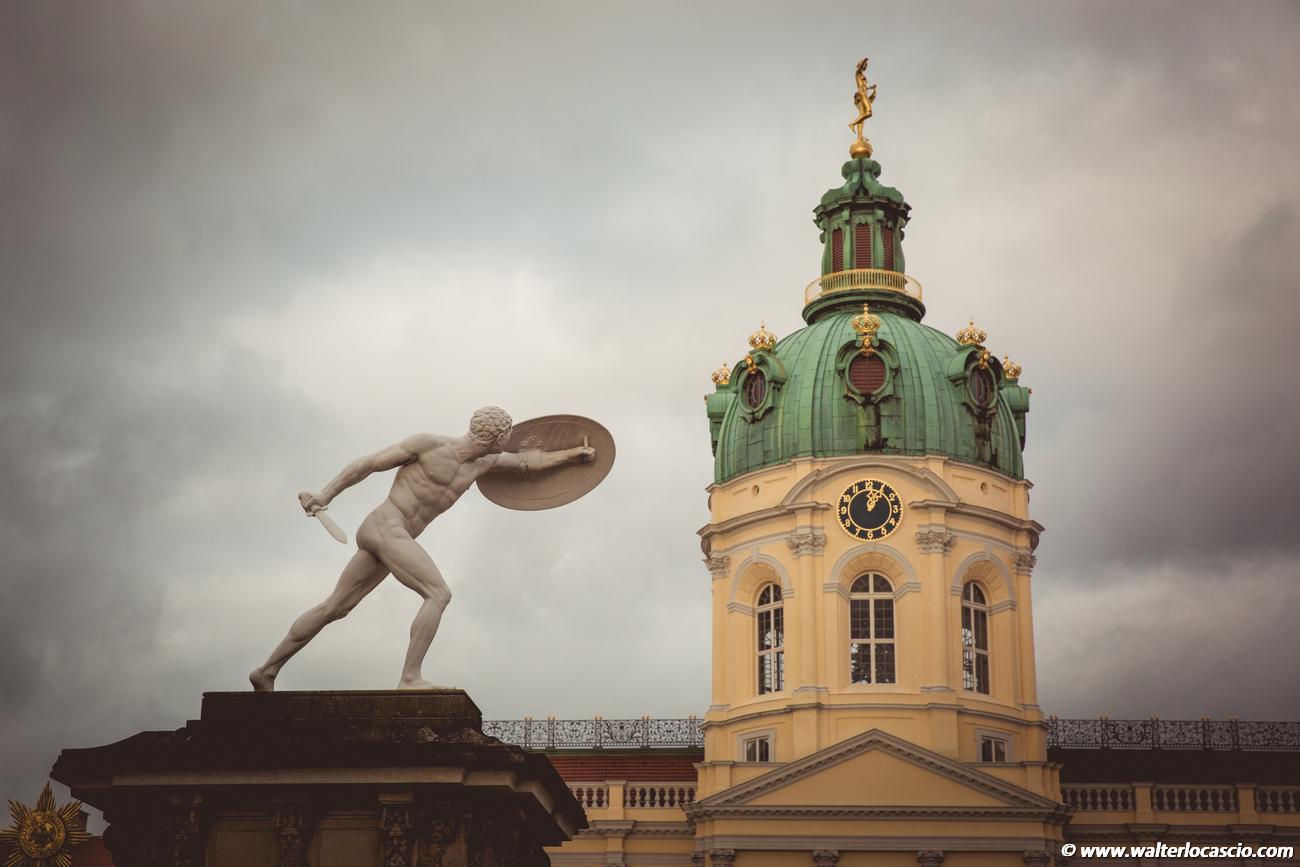 Potsdam (20)