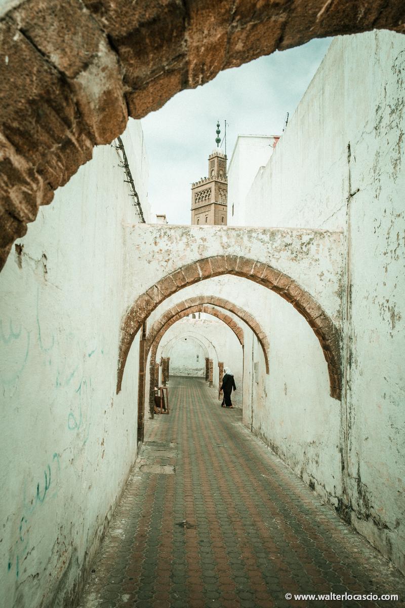 Marocco_Casablanca_IMG_3267