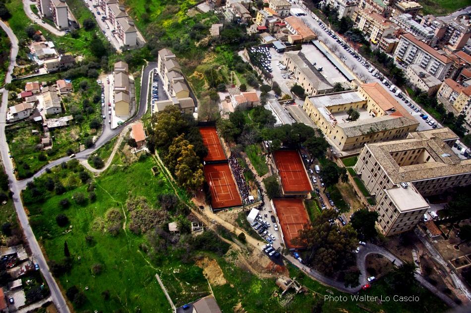 foto_aeree_drone_aereo (5).jpg
