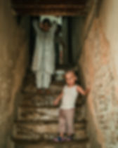 Marocco_Fes_IMG_4116.jpg