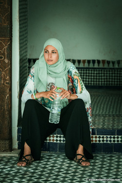 Marocco_Marrakech_IMG_0781
