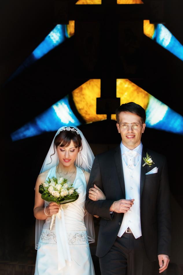 Foto_lancio_del_riso_matrimonio