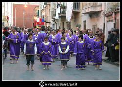 il-venerd-santo-a-caltanissetta-il-cristo-nero_3404140792_o.jpg