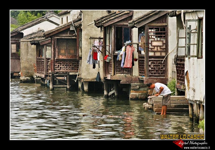 suzhou-e-tongli_4089302704_o.jpg