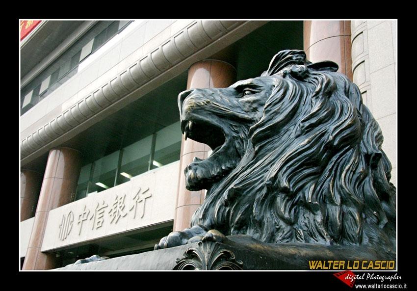 suzhou-e-tongli_4089295376_o.jpg