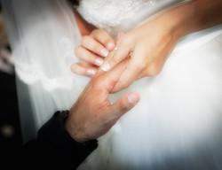 foto_dettagli_matrimonio.jpg  (46)