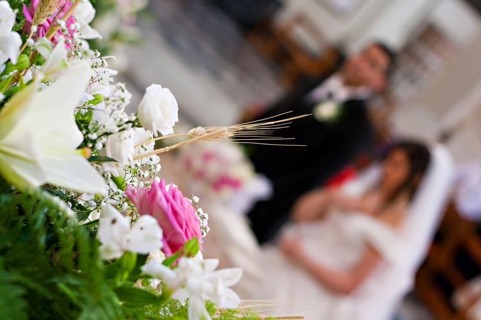 foto_dettagli_matrimonio.jpg  (1)