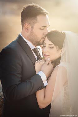 matrimoni_in_Sicilia (8)