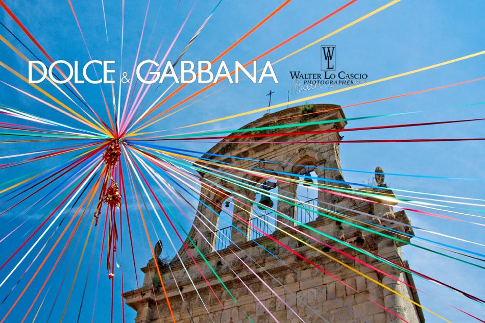 Walter_Lo_Cascio_Dolce_E_Gabbana.jpg