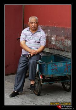 beijing---pechino_4079438693_o.jpg
