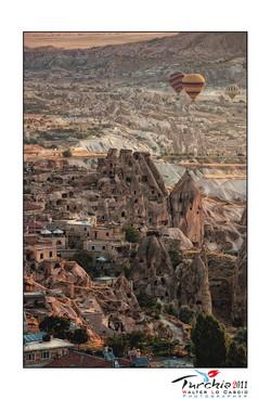 turchia-2011-cappadocia_6176051830_o.jpg