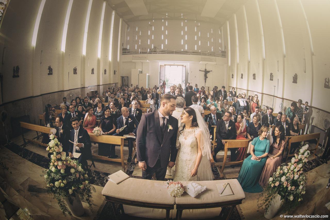 chiese_matrimonio_in_Sicilia (6)