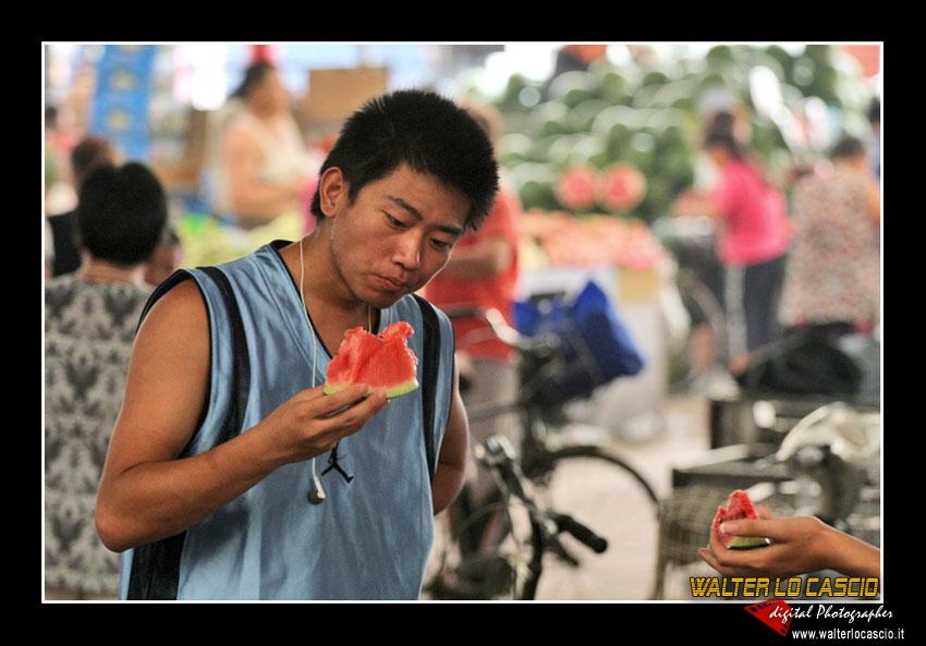 beijing---pechino_4079445419_o.jpg