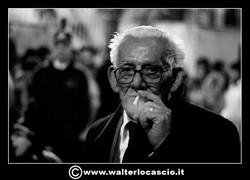 il-venerdi-santo-e-lu-signuri-di-li-fasci-pietraperzia_3409516828_o.jpg