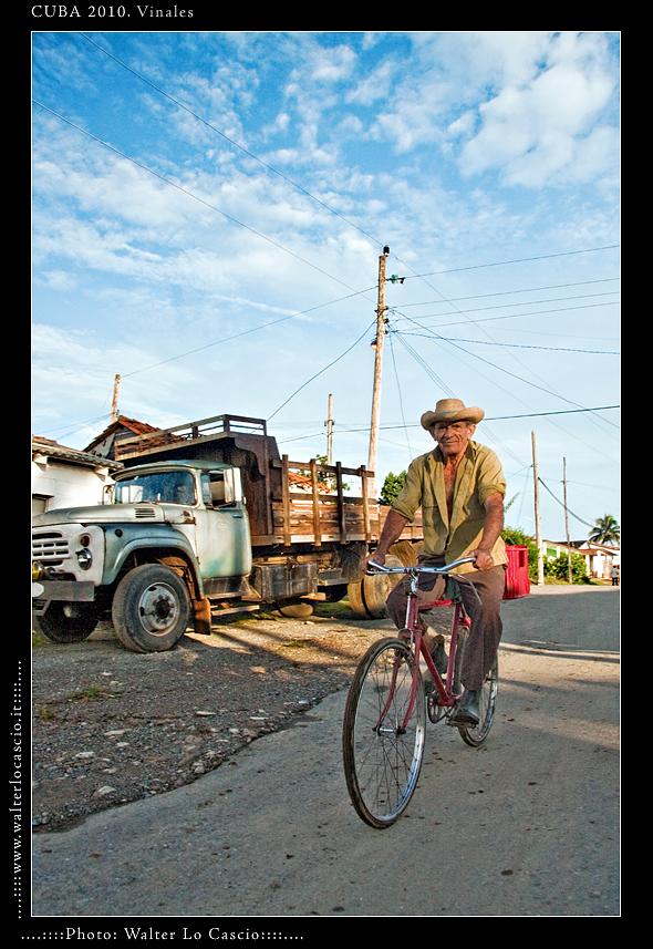 cuba-2010-vinales_5077894128_o.jpg