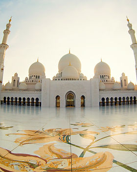 Abu_Dhabi_Grande_Moschea (7).jpg