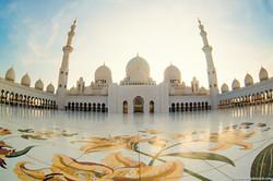Abu_Dhabi_Grande_Moschea (7)
