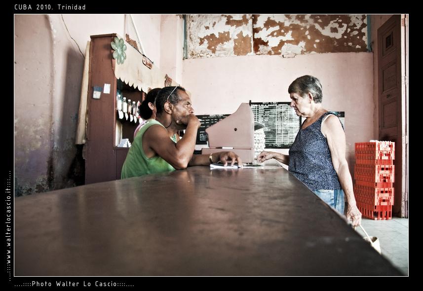 cuba-2010-trinidad_5074349185_o.jpg
