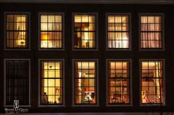 nederland-2014_11948680224_o.jpg