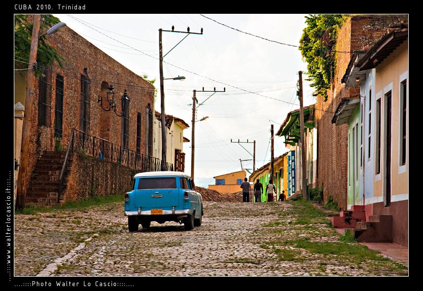 cuba-2010-trinidad_5074931722_o.jpg
