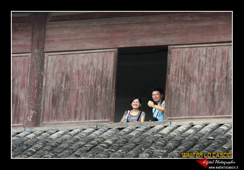 hangzhou_4088495509_o.jpg