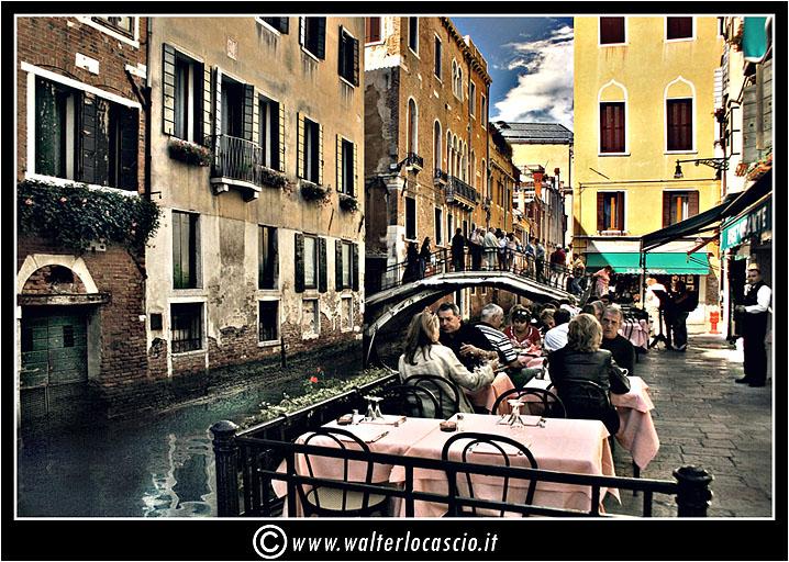 venezia_2863244172_o.jpg