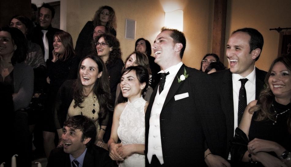 foto_ricevimento_taglio_torta_matrimonio (25)