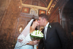 foto_chiesa_matrimonio (14)