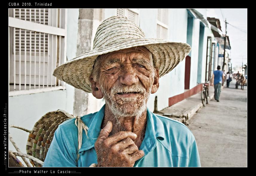 cuba-2010-trinidad_5074944808_o.jpg