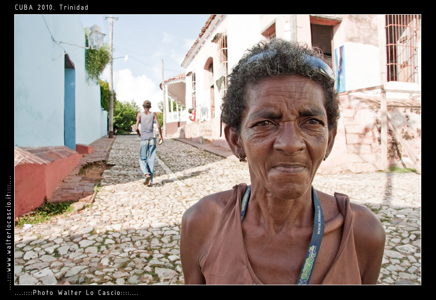 cuba-2010-trinidad_5074917024_o.jpg
