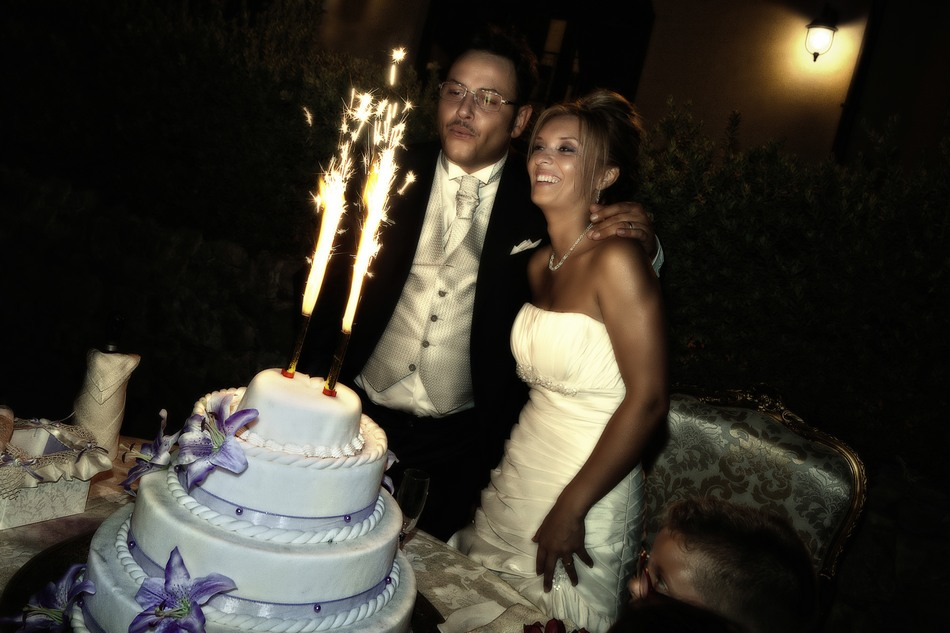 foto_ricevimento_taglio_torta_matrimonio (13)