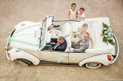 Photo_preparation_of_the_bride_in_Sicily (6)