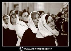 il-venerdi-santo-e-lu-signuri-di-li-fasci-pietraperzia_3409517262_o.jpg