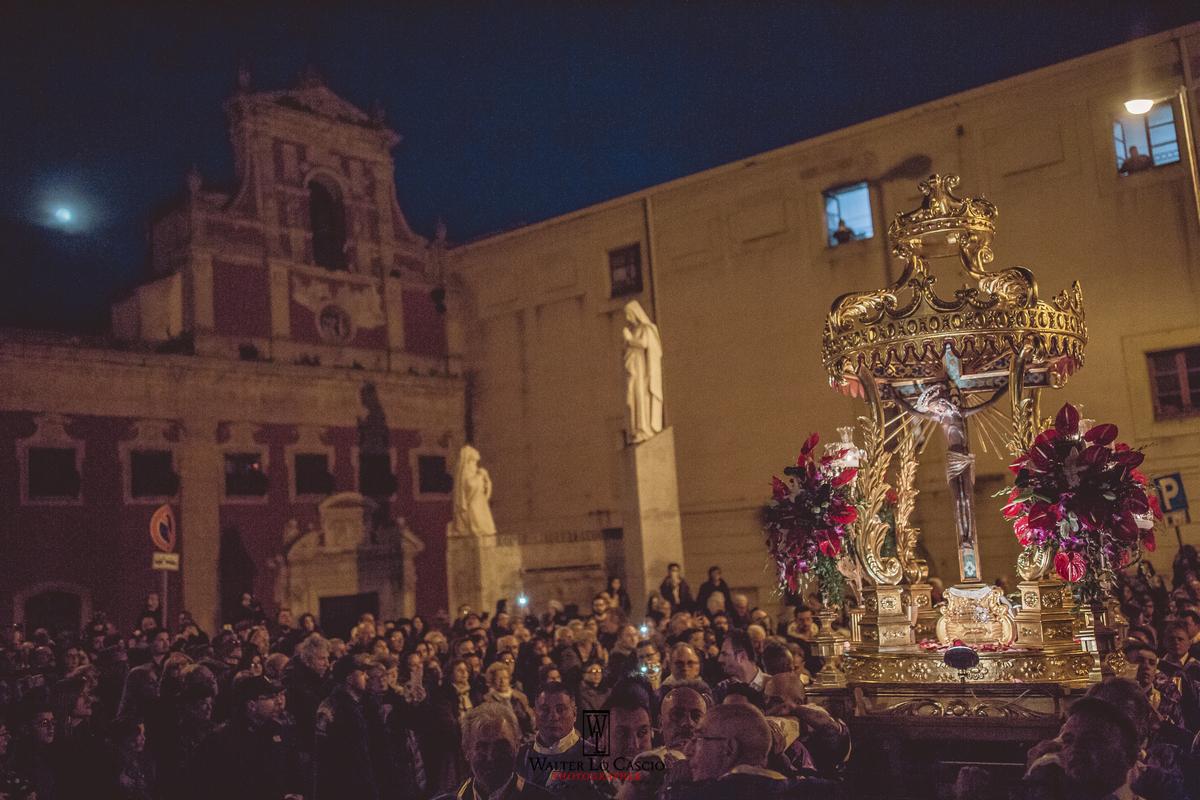 Venerdi_Santo_Caltanissetta_Il_Cristo_Nero_i105