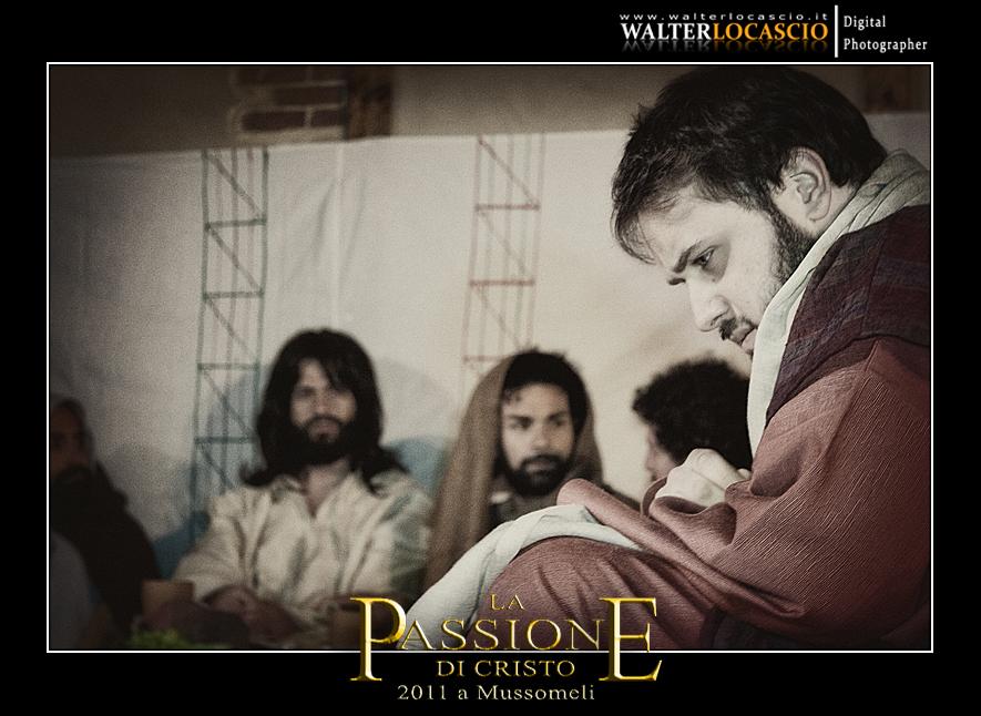 la_passione_di_Cristo_Mussomeli_Camastra (47).jpg