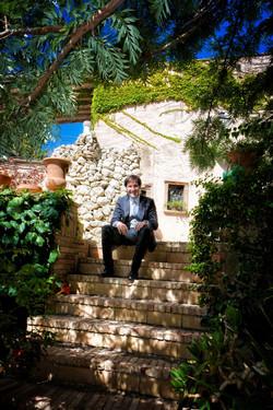 foto_sposo_matrimonio.jpg (18)
