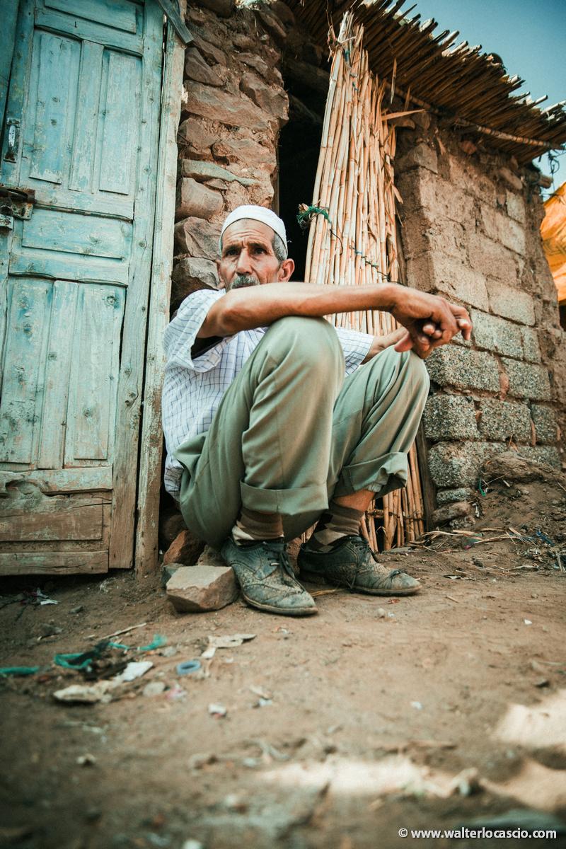 Marocco_Aghmat_Mercato_IMG_5525