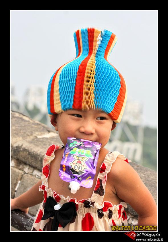 beijing---pechino_4079459167_o.jpg