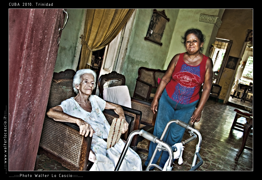 cuba-2010-trinidad_5074958430_o.jpg