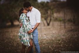 photo_pregnant_00024.jpg