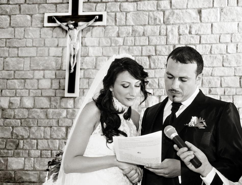 foto_chiesa_matrimonio (39)