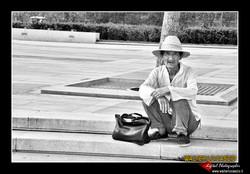 beijing---pechino_4080196194_o.jpg