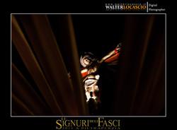 lu-signuri-di-li-fasci-2011-a-pietraperzia_5725797668_o.jpg