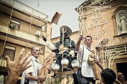 san-calogero-eremita-campofranco-la-festa-del-29-luglio-2012_7677561940_o.jpg